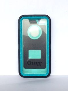OtterBox Defender Series Case iPhone 5c Glitter