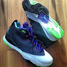 af92a1372b57e8 Cp3 Belair Jordan Basketball
