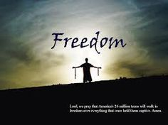 Kahlil Gibran The Prophet: Freedom Jeremy Hammond, Faith Bible, Bible Verses, Kahlil Gibran, Your Freedom, The Orator, Power Of Prayer, New World Order, Oppression