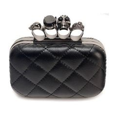 ==>DiscountBlack Skull Knuckle Rings Handbag Clutches Evening Bag Vintage Skull Purse Luxury Bag Ladies Hand Bags With Chain Bolsas 11tBlack Skull Knuckle Rings Handbag Clutches Evening Bag Vintage Skull Purse Luxury Bag Ladies Hand Bags With Chain Bolsas 11tSave on...Cleck Hot Deals >>> http://id906543781.cloudns.ditchyourip.com/32399758628.html images