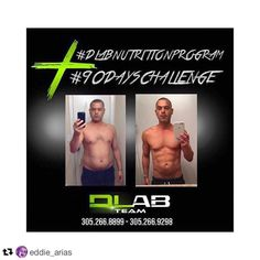 #Repost @eddie_arias: This is what hard work and determination looks like . @dblanco469  Proud of you and how hard you have worked for you progress . @dlabteam _______________________________________________________Eddie.arias11@gmail.com