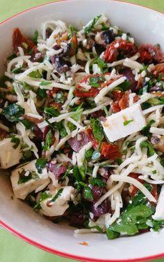 Bröd med ost och örter- lättbakat - ZEINAS KITCHEN Cabbage, Bacon, Ost, Vegetables, Vegetable Recipes, Veggie Food, Cabbages, Collard Greens, Veggies