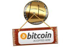 С мая 2016 года OneCoin принимает биткоины #bitcoin #onecoin #биткоин #принимает #оплата http://1coin.team/ru/news/s-maya-2016-goda-onecoin-prinimaet-bitkoiny