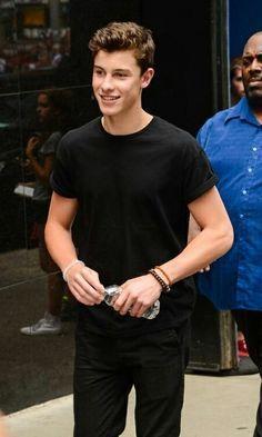 Shawn Mendes❤️❤️❤️ #NervousBreakdown