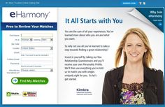 eHarmony dating site is one of the most used online dating websites in the world. Best Dating Apps, Dating Tips For Men, Dating Advice, Online Sites, Online Dating, Dating Questions, Dating Rules, Personality Profile, Site Sign