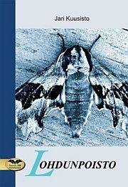 lataa / download LOHDUNPOISTO epub mobi fb2 pdf – E-kirjasto