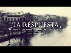 La Respuesta - Terremoto en Valdivia 1960 - YouTube Chile, Videos, Youtube, Student House, Documentaries, Chili, Chilis, Youtubers, Youtube Movies