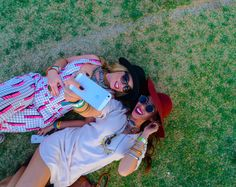The selfie culture needs fertility awareness Best Selfies, Friend Goals, Every Girl, Fertility, Coachella, Chic Outfits, Trip Planning, Boho Chic, Culture