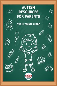 Download our FREE guide - Autism Resources for Parents https://www.autismparentingmagazine.com/autism-resources-parents/?utm_source=Pinterest&utm_medium=Promoted-Pin&utm_campaign=PinterestAutismResources  Autism Services, Activities, Support Groups, Tips, Diet, Website and more....