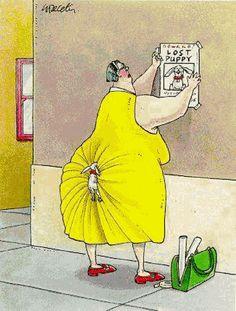 funny cartoons   Funny cat cartoon ~ Funny images, funny jokes