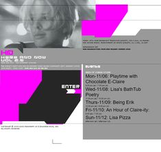Here And Now, Design Museum, Web Design, History, Youtube, Design Web, Historia, Website Designs, Site Design