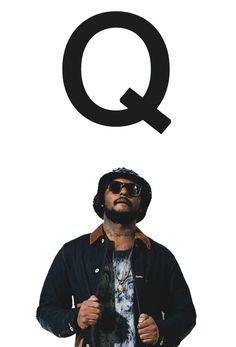 We've got Schoolboy Q tix! Mode Hip Hop, Hip Hop Rap, Love N Hip Hop, Hip Hop And R&b, Music Is Life, My Music, Estilo Swag, Schoolboy Q, Gangster Rap