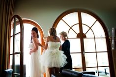 .   CHECK OUT MORE IDEAS AT WEDDINGPINS.NET   #weddings #bridesmaids #bridal #dresses #fashion #forweddings