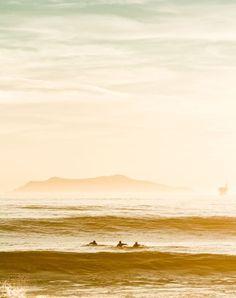 surf haze #Summer