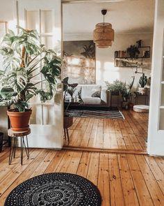 Decor, House Design, Home Living Room, Interior, Home Furnishings, Cozy House, Home Decor, House Interior, Home Deco