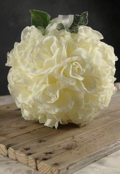 Save On Crafts carries a wide selection of lilac flowers & bouquets at discount prices. Blush Pink Wedding Flowers, Blush Pink Weddings, Wedding Bouquets, Silk Roses, Silk Flowers, Cotton Wreath, Save On Crafts, Flower Ball, Wedding Decorations