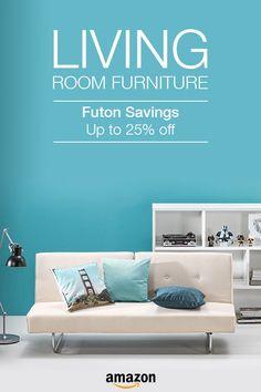 amazon com living room furniture best color for floor tiles 260 the images little cottages