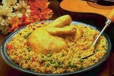 طريقة عمل البخارى مع الدجاج, ارز ابيض طويل الحبة..   تعرفى على المقادير وطريقة التحضير على ملك الارز