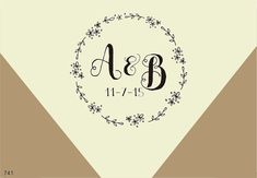 -font-b-wedding-b-font-font-b-stamps-b-font-floral-frames-rubber-font-b.jpg (570×396)
