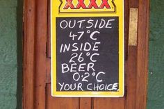 A collection of uniquely AUSTRALIAN signs! Featuring beer, boners and budgies. Australian Memes, Aussie Memes, Australian Animals, Meanwhile In Australia, Australian Continent, Beers Of The World, Pub Signs, Cool Countries, Budgies