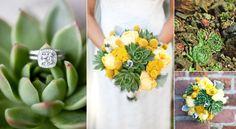 types-of-succulent-wedding-flowers-eco-friendly-wedding-ideas.original