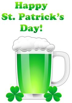 Happy St Patricks Day GIF Cute patricks day wishes funny St Patricks Day Pictures, St Patricks Day Quotes, Happy St Patricks Day, Who Was St Patrick, Saint Patricks Day Art, Free Printable Calendar Templates, Happy March, Hello March, Green Beer