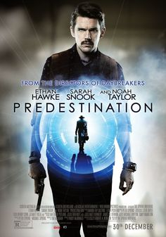 ... TV shows/movies on Pinterest | Movies, Action movies and Movie posters