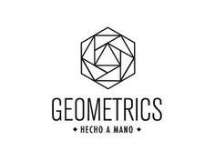 Geometrics Logo