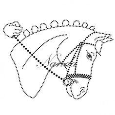 http://www.glittermotifs.nl/a-24704555/paarden/paardenhoofd/