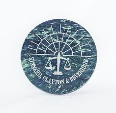 Offering custom engraved wood and marble coasters. Color printing to wooden and granite coasters too! Marble Coasters, Wooden Coasters, Green Marble, Black Marble, Custom Engraving, Laser Engraving, Artwork, Prints, Work Of Art