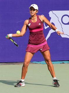 Тенис эротика клипы фото 622-66