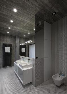 Ultra Architects - Project - Seaside House - Image-15
