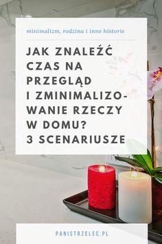 kiedy sprzątać, jak znaleźć czas na generalne porządki, jak sprzątnąć dom przy dzieciach, minimalistyczny styl życia, minimalizm w domu, jak znaleźć czas na generalne porządki, minimalizm jak zacząć, minimalizm porady, minimalizm pl, minimalizm polski, porządek w domu #minimalizm #prosteżycie #rodzina #dzieci #ppd #panidomu #sprzątanie Scheduled Maintenance, Simple Living, Better Life, Storage Organization, Letter Board, Minimalism, Life Hacks, Bullet Journal, Quotes