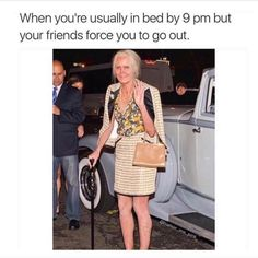 Granny Vibes. . . . . . . .  #NewsCult #News #Entertainment #Funny #Laughs #Humor #Website #MemeLife #Culture #ManCave #Opinion #CultTV #Trending #Day SocialMedia #Dating #Relationships  #memes #laughs #soml #quotes #funnymemes #dailylol #nochill #accurate http://quotags.net/ipost/1648157085413142046/?code=BbfbiMKF-4e