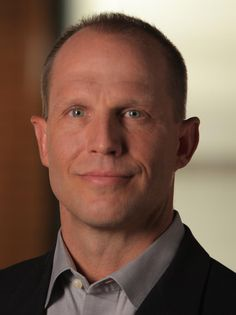 Dean Hager joined JAMF Software as CEO, taking over for co-CEOs and co-founders Zach Halmstad and Chip Pearson.