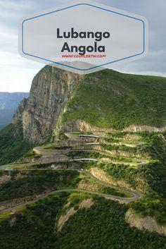 Visit Angola | Travel to Angola | Visit Lubango | Travel to Lubango | Things to see in Lubango | Things to do in Lubango | sleep in Lubango | Viajar ao Lubango | Travel tips Lubango | Travel tips Angola | Best destinations Angola | Best destinations Luanda | top attractions Lubango | Top attractions Angola | Tourism Lubango Angola | actividades Lubango Angola