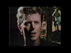 David Bowie Interview (1980)  David Bowie News | The Ultimate David Bowie Fan Site!