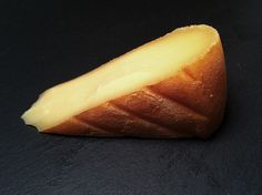 This week's cheese over at The Daily Meal is Chimay, a classic Belgian Trappist-style beer-washed cheese.
