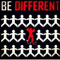 """Flip what everyone else is doing‼️Do you‼️ Be you‼️ And Create your own lane.  You see how I'am first they were like """"this guy is weird"""" but now they copying, now people are rocking with me.  Do you!  Stand on your own two❗️ Be different‼️ The Grind Way‼️ #beddifferent #UNIQUE #WEIRD #SUCCESS #motivation #lajollalocals #sandiegoconnection #sdlocals - posted by SD  Master Trainer 💪☀🌴🌊🏄🏾  https://www.instagram.com/sdmt619. See more post on La Jolla at http://LaJollaLocals.com"""