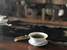 Chinese Tea︱Buy Chinese Teas directly from China Tea Quotes, Flower Tea, Chinese Tea, Tableware, Dinnerware, Dishes