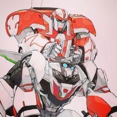 Ratchetlovenoiekiawe Transformers Memes, Optimus Prime, Anime, Ratchet, Character Illustration, Fan Art, Mental Help, Cartoons, Ships