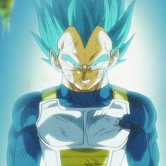 Vegeta And Bulma, Dbz, Dragon Ball Z, Otaku, Super Saiyan, Badass, Hero, Anime Stuff, Character