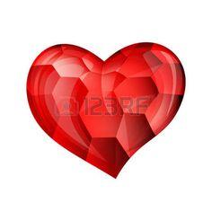Dating-Sites für gebrochene Herzen