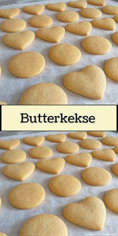 Cake Cookies, Cupcake Cakes, Norwegian Food, Pie Dessert, Aesthetic Food, Mellow Yellow, Nutella, Sweet Recipes, Good Food