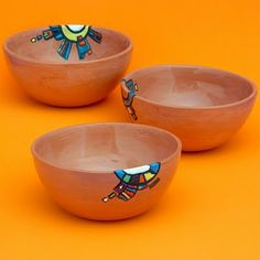 Ceramic ArbolAzul