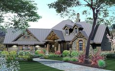 53 Best Tuscan House Plans images in 2019 | Tuscan house ... Craftsman Tuscan House Plan on craftsman style house plans with porches, comeco tuscan house plan, tuscan house floor plan,