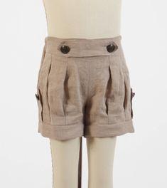 Finch shorts close up.jpg