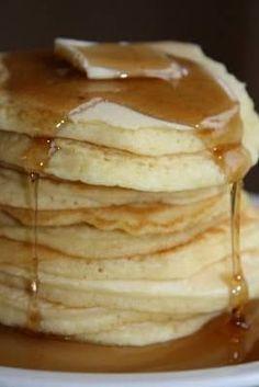 pancakes no milk dairy free / pancakes no milk Pancakes No Milk, Waffles, Dairy Free Pancakes, Pancakes Easy, Banana Pancakes, Homemade Pancakes Without Milk, Fluffy Pancakes, Vegan Pancakes, Potato Pancakes