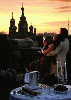 MillionaireSinglesMeet.com -- Ranked #1 millionaire dating site --> Celebrate in great style at Belmond Grand Hot.