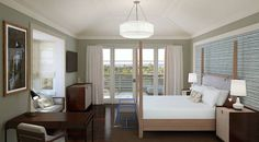 The Island House, New Boutique Hotel, Opens Next Month in the Bahamas || HotelChatter